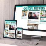 Social Media/Internet